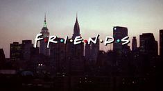 8 Times Chandler And Joey From Friends Were Best Friend Goals #friends #chandler #joey #odyssey