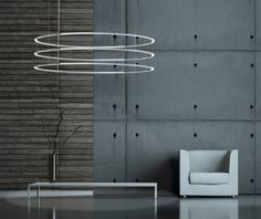 General lighting | Suspended lights | Insieme | Sattler | Markus. Check it out on Architonic