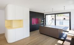 Küche von PLANA Küchenland | Küchen von PLANA Küchenland | Pinterest ...