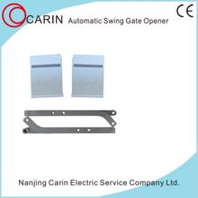 Swing Gate Opener, Swing Gate Opener direct from Nanjing Carin Electric Service Company Ltd. in China (Mainland) Swing Gate Opener, Gate Operators, Sliding Gate, Nanjing, China, Electric, Sliding Door