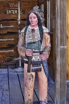 http://images.fineartamerica.com/images-medium-large/wooden-indian-linda-phelps.jpg