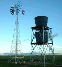 Resultado de imagen para torres de tanque de agua