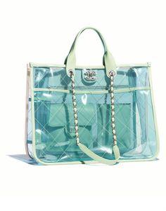 0abb54ecf3d6 20 Best pvc zipper bag images