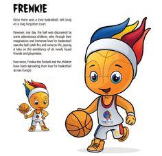 eurobasket 2015 - Buscar con Google