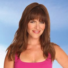 Extreme makeover weight loss season 3 ryan