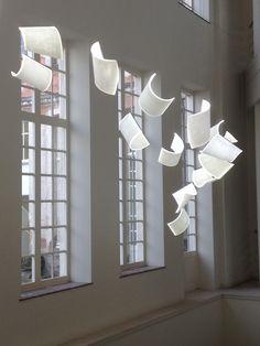 Lightopia  Design Museum Gent