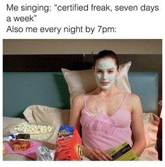 Dank Memes Funny, Stupid Funny Memes, Dankest Memes, Hilarious, Dry Sense Of Humor, Give Me Everything, Pure Romance, Wholesome Memes, Mom Quotes