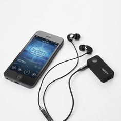 #bestseller su #Amazon ricevitore Bluetooth Auto Audio senza fili