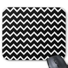 >>>Hello          Black and White Zig Zag Pattern. Mouse Pads           Black and White Zig Zag Pattern. Mouse Pads in each seller & make purchase online for cheap. Choose the best price and best promotion as you thing Secure Checkout you can trust Buy bestReview          Black and White Zi...Cleck Hot Deals >>> http://www.zazzle.com/black_and_white_zig_zag_pattern_mouse_pads-144474938739786728?rf=238627982471231924&zbar=1&tc=terrest