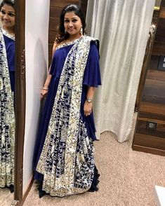 Latest Saree Trends, Latest Sarees, Saree Wearing Styles, Saree Styles, Indian Wedding Gowns, Off Shoulder Gown, Traditional Sarees, Wedding Outfits, Western Style