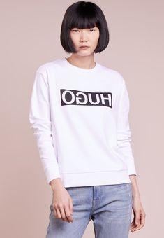 425c228351a6 75 besten Shirts Bilder auf Pinterest in 2018   Fashion clothes ...