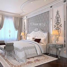 Customer Project/Shimkent/Kazakhistan