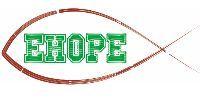 ehope.pl kubki chrześcijańskie, koszulki chrześcijańskie, ręcznie malowane kubki, ręcznie malowane filiżanki, magnesy, gadżety chrześcijańskie, hurtownia chrześcijańska
