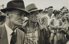 Brian Brake's dairy farmers