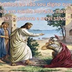 curado – Paróquia Nossa Senhora da Piedade