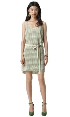 Nora Silk Dress $159.50