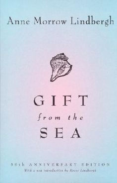 Special to the Southern List: 2/16/2014: Gift From the Sea