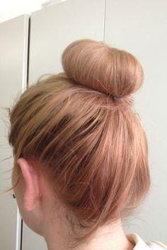 L'Oréal Paris Feria Pastel Toning Conditioner Review - Pink Panther (Vogue.com UK)