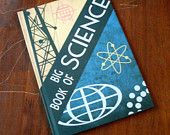 Big Book of Science