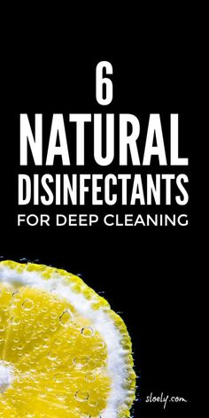 These natural DIY disinfectant cleaners including white vinegar, hydrogen peroxide, tea tree oil and vodka can help you deep clean your home without antibacterial sprays and bleach that can cause antibiotic resistant super bugs and breathing problems. Natural Disinfectant, Disinfectant Spray, Safe Cleaning Products, Cleaning Hacks, Cleaning Solutions, Cleaning Supplies, Natural Cleaning Recipes, Tea Tree Essential Oil, Essential Oils