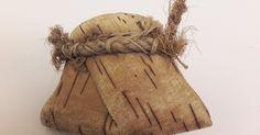 Kives tuo mieleen jotain aivan muuta kuin kalaverkon painon. Kivesjärveläiset ovatkin osanneet tuotteistaa nimen tuomat mielikuvat.