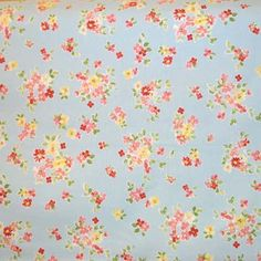 Erfly New Kids Fabric For Curtains Bedding And Curtain Kits Uk