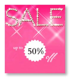 Up to off on selected products! Best Sellers, The Selection, Women's Clothing, Neon Signs, Women's Fashion, Cosmetics, Beauty, Products, Style