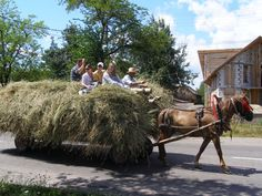 Having fun in the countryside :) Romania Travel, City People, Culture Travel, Folklore, Countryside, Past, Horses, Traditional, Holiday