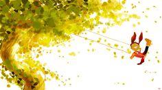 Cantinho da Ro.: Alimente todos os dias a sua vontade de ser feliz. __´-----------* Wanderly Frota
