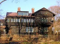 Bildresultat för nationalromantik hus
