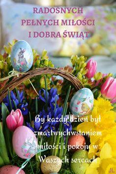 Weekend Humor, Easter Eggs, Christmas Bulbs, Santa, My Photos, Holiday Decor, Flowers, Pictures, Birthday