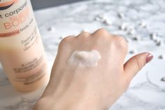 Crèmes-hydratantes-corps---Tiffanymagine-6