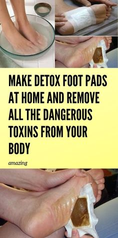 Flush Toxins From Your Body Using Homemade Detox Food Pads - Bulk Loss Diet Herbal Remedies, Health Remedies, Diarrhea Remedies, Natural Health Tips, Health And Beauty Tips, Natural Teething Remedies, Natural Remedies, Health And Fitness Articles