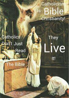 Joanne Utke: Catholicism