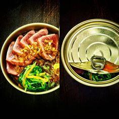 #rumors#new#menu#chefstalk#picoftheday#lovefood#cheflife#gastronomy#finedining#chefsroll#truecooks#foodstarz#gastroart#theartofplating#food#follow#igers#instafood#greece#athens#expertfoods#foodporn#yummy#foodie#foodstyle#instafood#thestaffcanteen#autumn#tuna#tataki#truffle by chef_akis