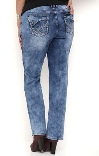 Plus size jeans, Junior plus size and Jeans on Pinterest