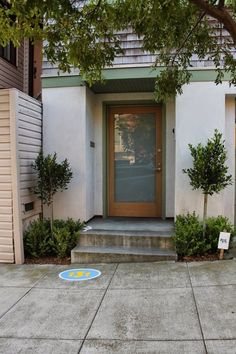 The Fastest of Fixes: How to Increase Curb Appeal in Just a Couple of Hours