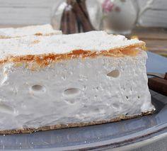 TRIK POMOĆU KOJEG ĆETE NAPRAVITI NAJUKUSNIJU ŠAMPITU NA SVIJETU – Torte i kolacici
