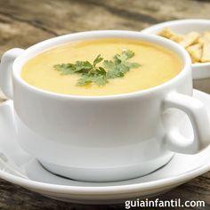 Puré de pescado blanco con verduras http://www.guiainfantil.com/recetas/pures-para-bebes/pure-suave-de-pescado-blanco-con-verduras/