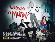 Season 2 on June-July