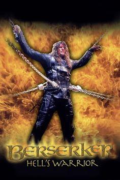 Berserker (2004) - Watch Berserker Full Movie HD Free Download - Watch Berserker (2004) Movie Online | full-Movie Berserker