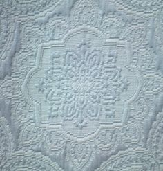 Lacy linen color Luna, not a great representation of the color, this is beautiful linen