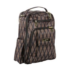 Ju-Ju-Be The Versailles Be Right Back $155