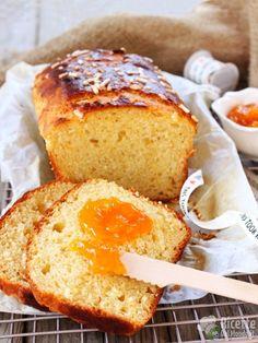 Come fare il pan brioche senza impasto