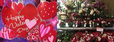 Não só os casais celebram o Valentine's Day, mas hoje e um dia que nos reunimos para comemorar o amor, pela família, amigos, por nos mesmo! Saiba mais sobre a data e aproveite para fazer uma homenagem a quem você ama! http://www.hollywoodeaqui.com/valentines-day-ce/
