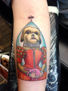 152 Best pug tattoo images in 2015 | Pug tattoo, First ...