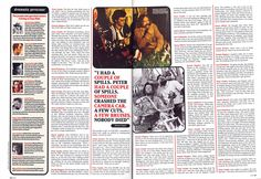 "Neon Magazine: ""Flashback 1969: Easy Rider"" (2)"