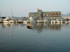 spent a lot of time on these docks.miss the smell of the Narragansett Bay New England States, New England Homes, North Kingstown, Rhode Island History, Narragansett Bay, Newport Rhode Island, Washington County, West Side, East Coast