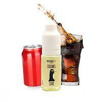 Extra DIY - Arôme Colonel Coke