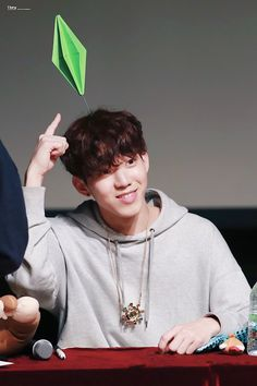 only a true stan of the sims. K Pop, Bad Songs, Day6 Dowoon, Young K, Korean Bands, Bias Wrecker, K Idols, Pop Group, Rock Bands